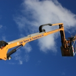 Spiderhire - Spider Lift Hire, Suffolk, Sudbury, East Anglia, UK