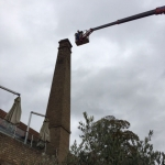 Spiderhire - Spider Lift Hire East Anglia, UK