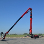 lightlift3317_sx